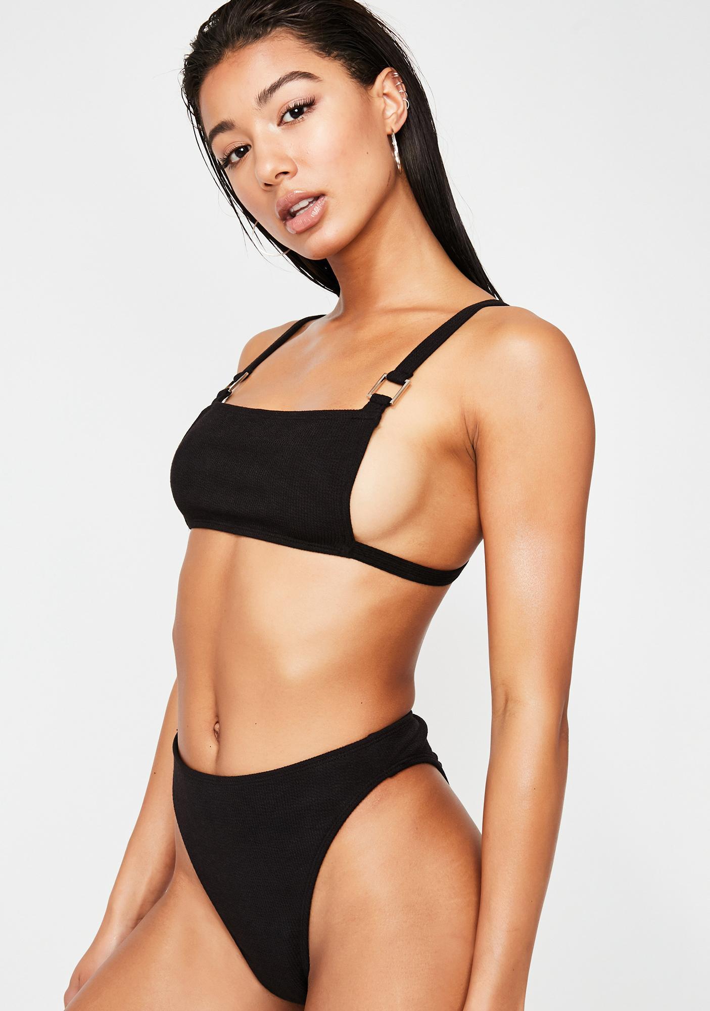 Motel Kyla Bikini Bottoms