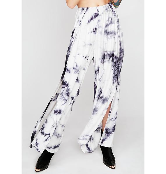 Livin' Easy Flowy Pants