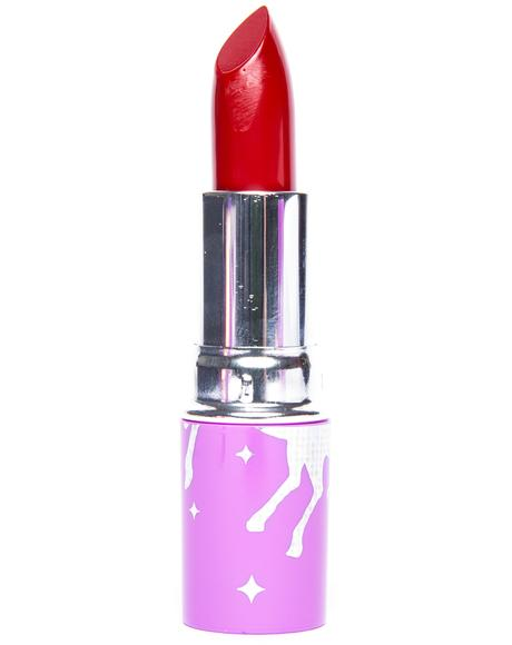 Glamour 101 Opaque Lipstick