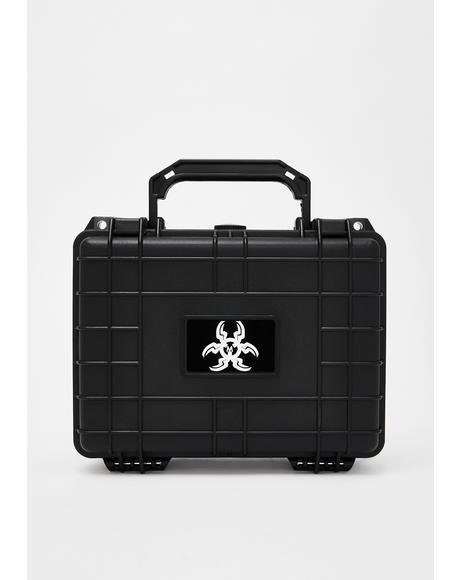 The Radioactive Kit