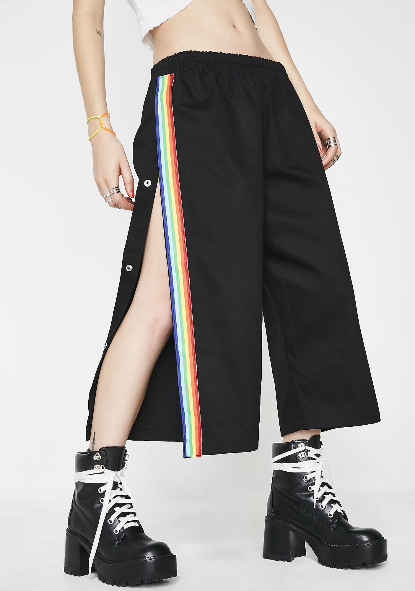 Pride Only Pants