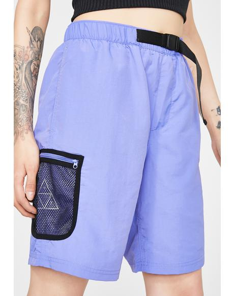 Crosby Shorts