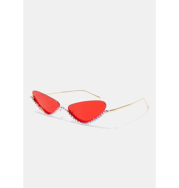Hot Designer Bags Sunglasses
