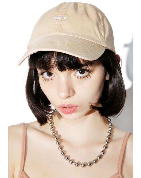 Jumble Bar Hat