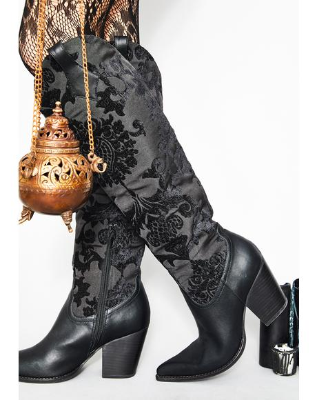 bdf989a4a Online Boutique for the Misfits & Miss Legits | Dolls Kill