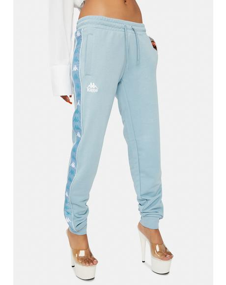 Sky 222 Banda Brily Sweatpants