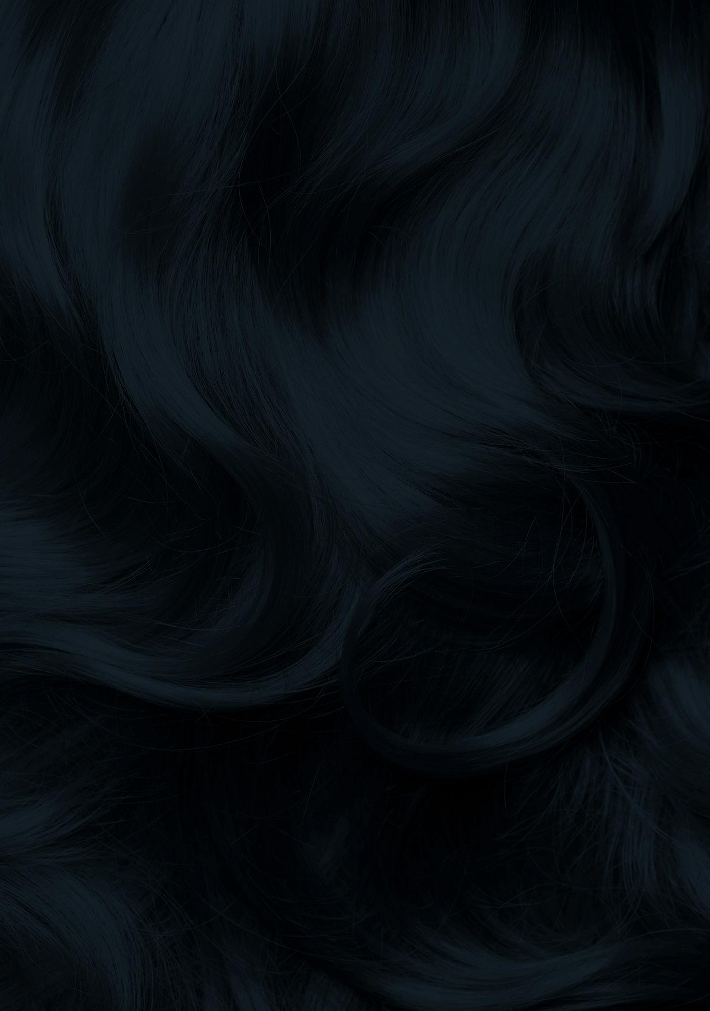 Manic Panic Raven Classic High Voltage Hair Dye