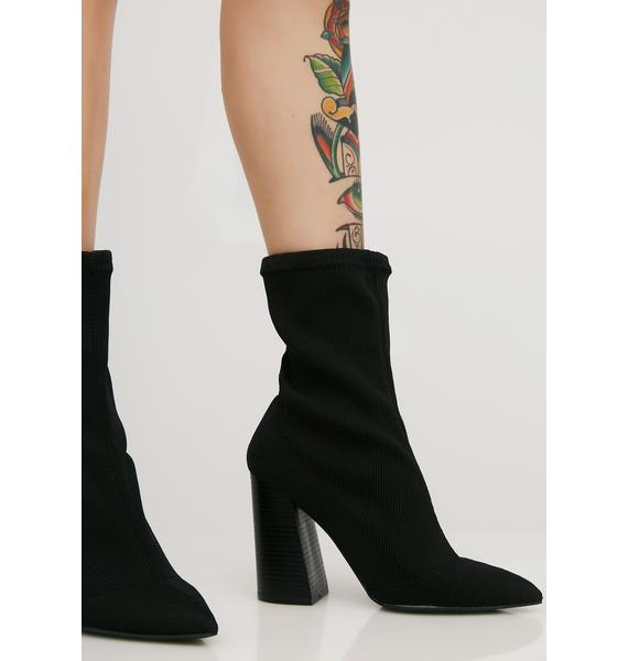 Kick It Off Boots