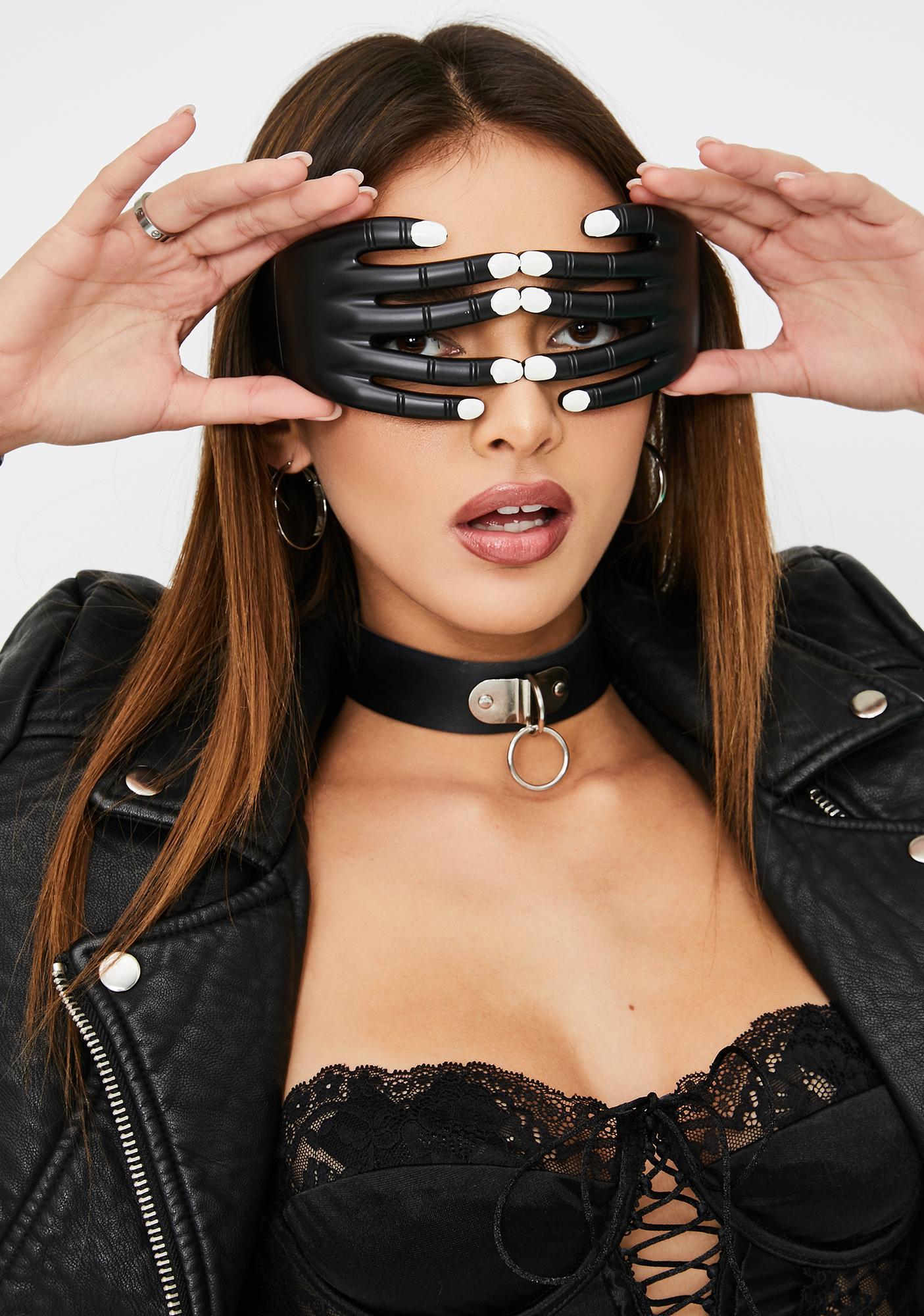 Replay Vintage Sunglasses Hide N Seek Sunglasses
