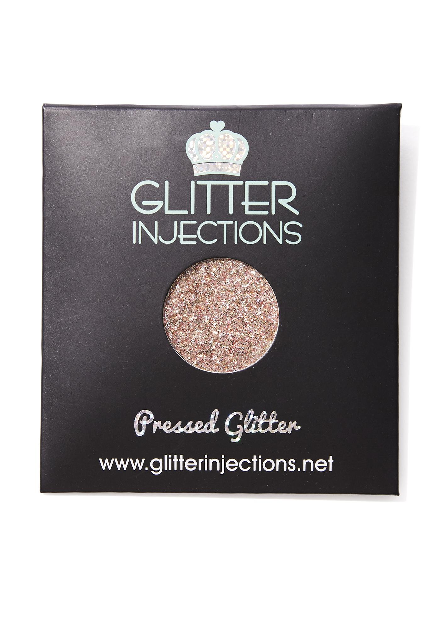 Glitter Injections Fall For Me Pressed Glitter