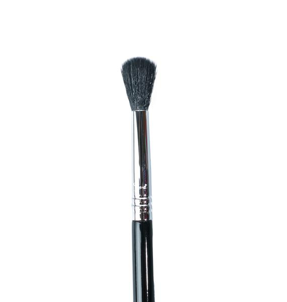 Sigma Tapered Blending Brush