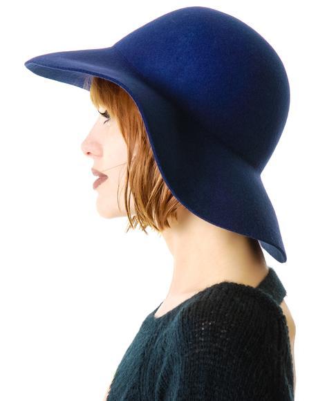 Criss Hat
