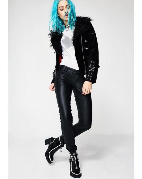 Deville Jeans