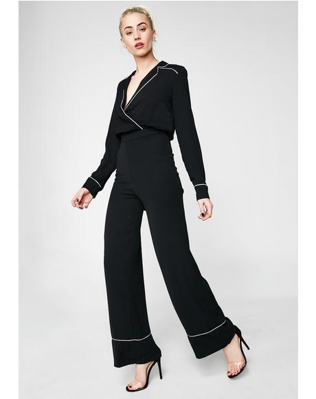 Just Fancy Me Jumpsuit