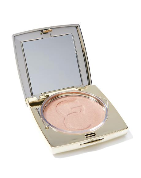Brigitte Star Powder Highlighter