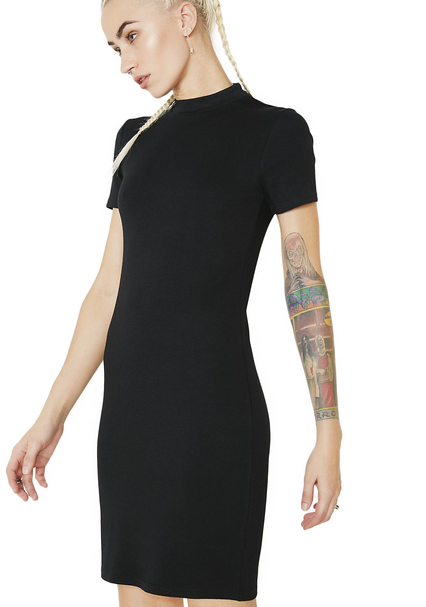 Cheap Monday Sham Dress