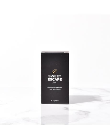 Sweet Escape Ingrown Treatment Oil