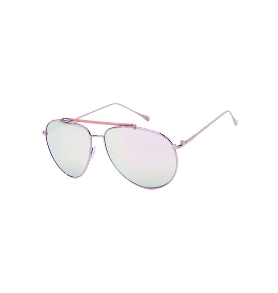 Skyward Sunnies