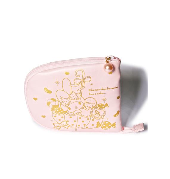 Sanrio My Melody Tote Bag