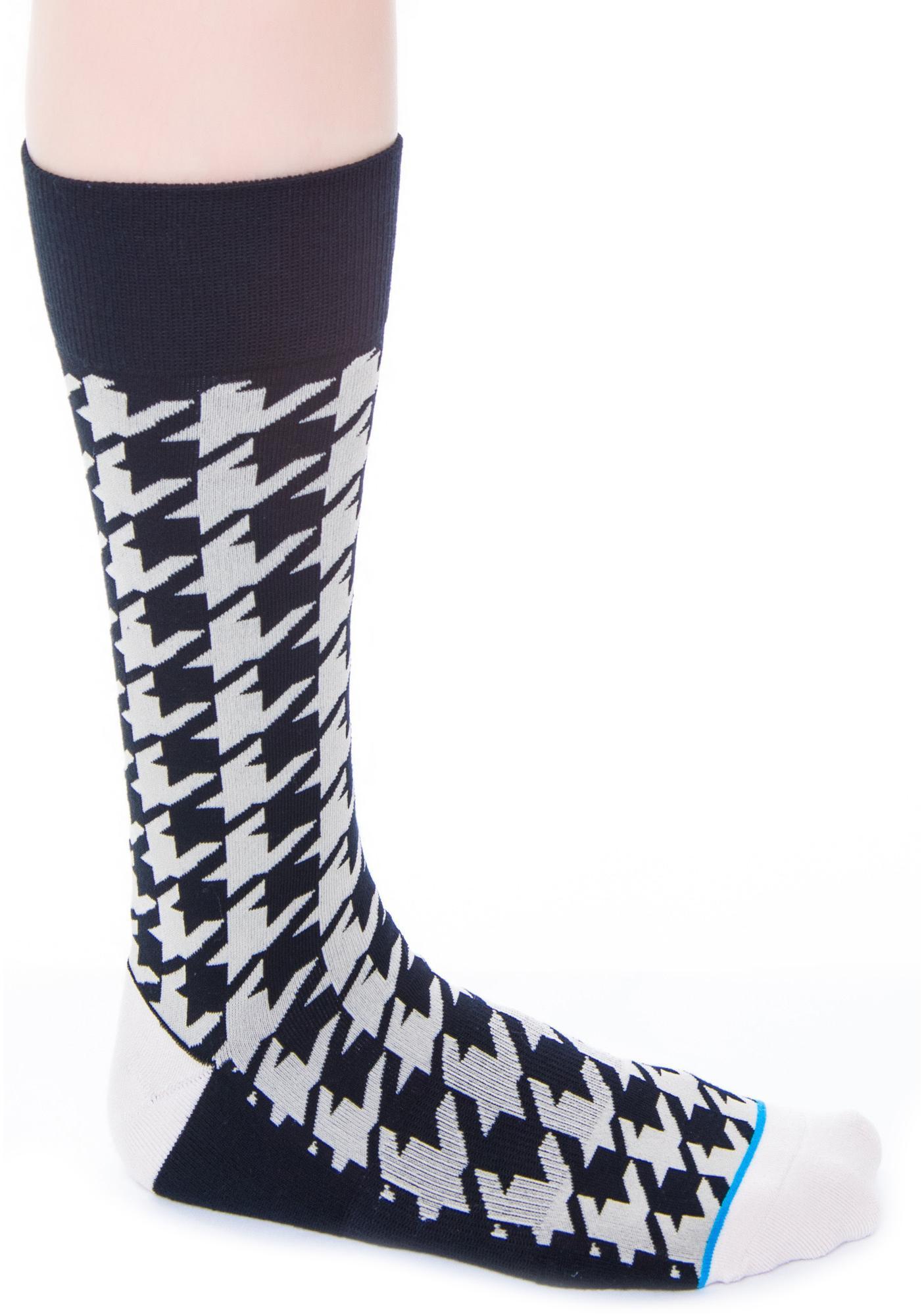 Stance Hound Dog Socks