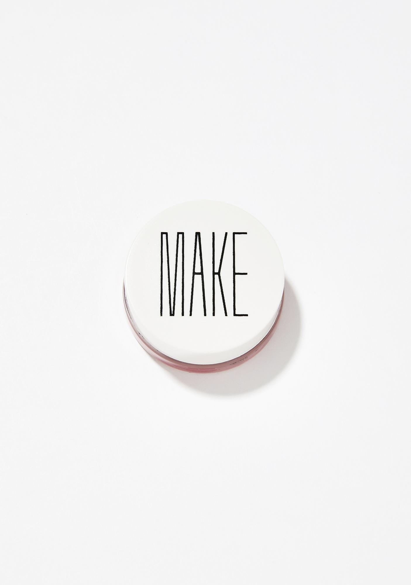 MAKE Beauty Lily Dew Pot