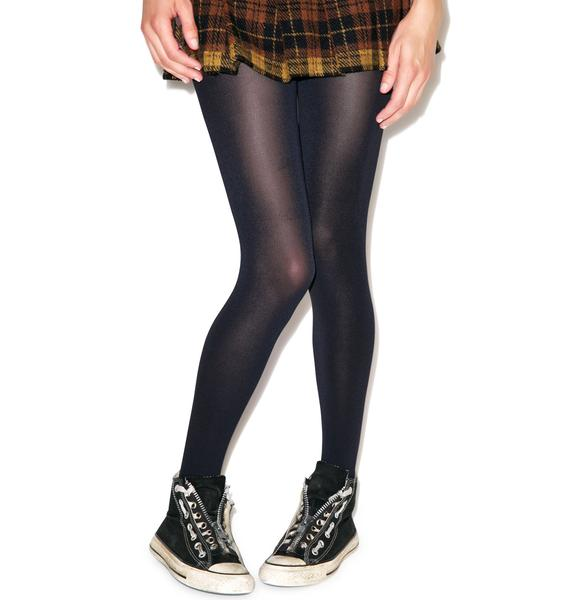 Pretty Polly Coolsense Opaque Tights