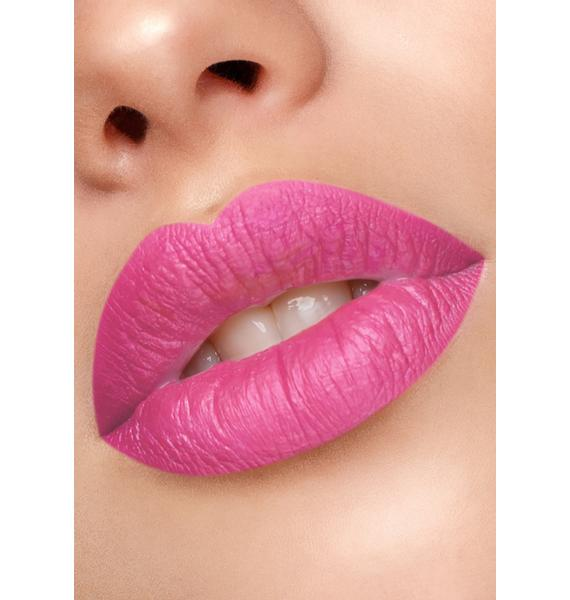 Boys Lie Saucy Liquid Lipstick