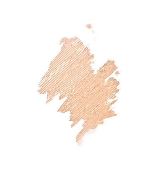 Obsessive Compulsive Cosmetics Y2 Skin Conceal