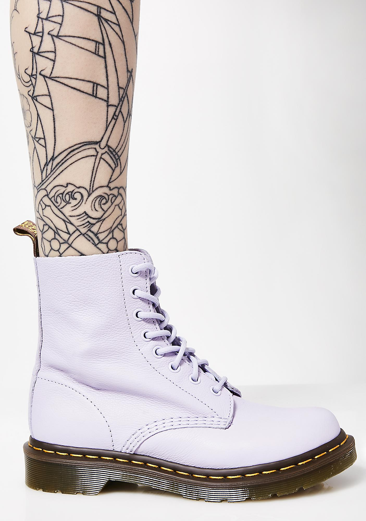 pre order sale online Purple Heather Pascal Boots for sale buy authentic online free shipping cheap reliable jlYYwwcG