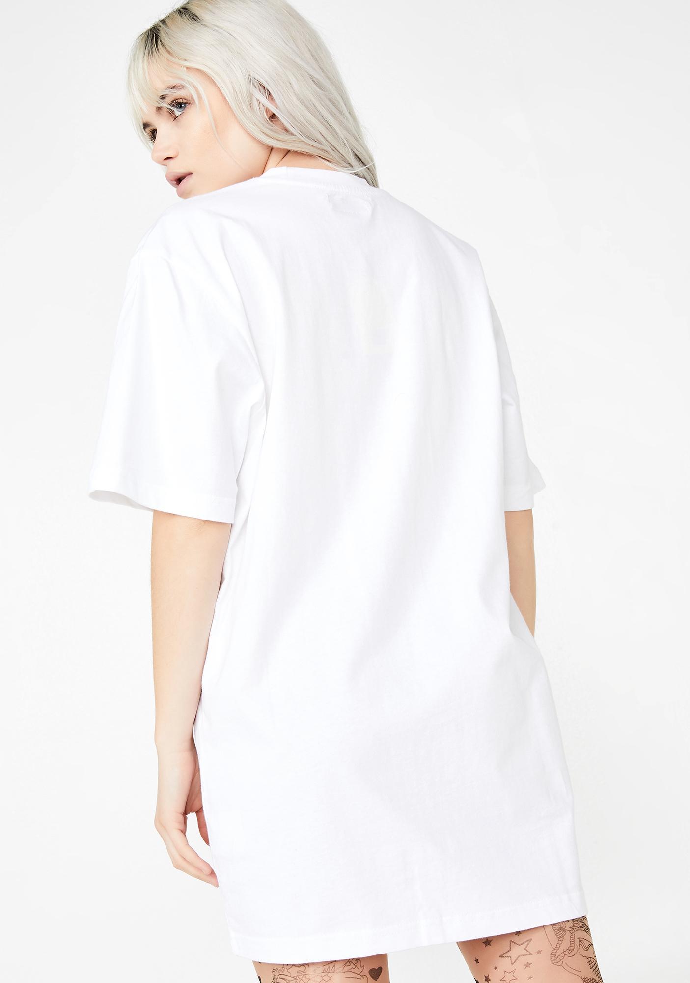 CHINATOWN MARKET Tokyu Hands Graphic T-Shirt