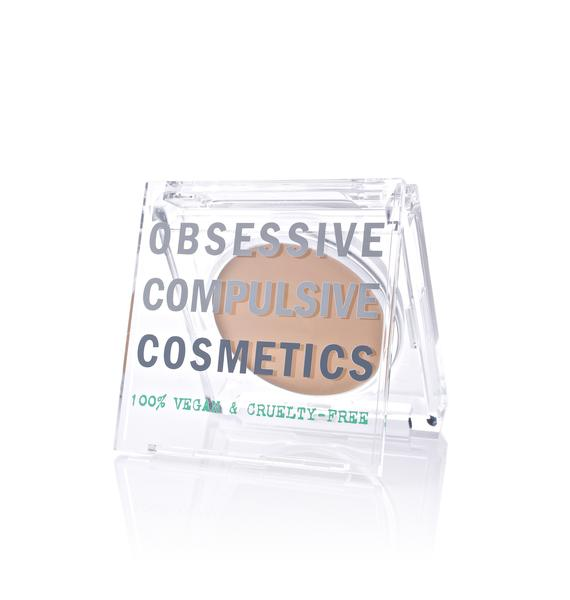 Obsessive Compulsive Cosmetics Y4 Skin Conceal