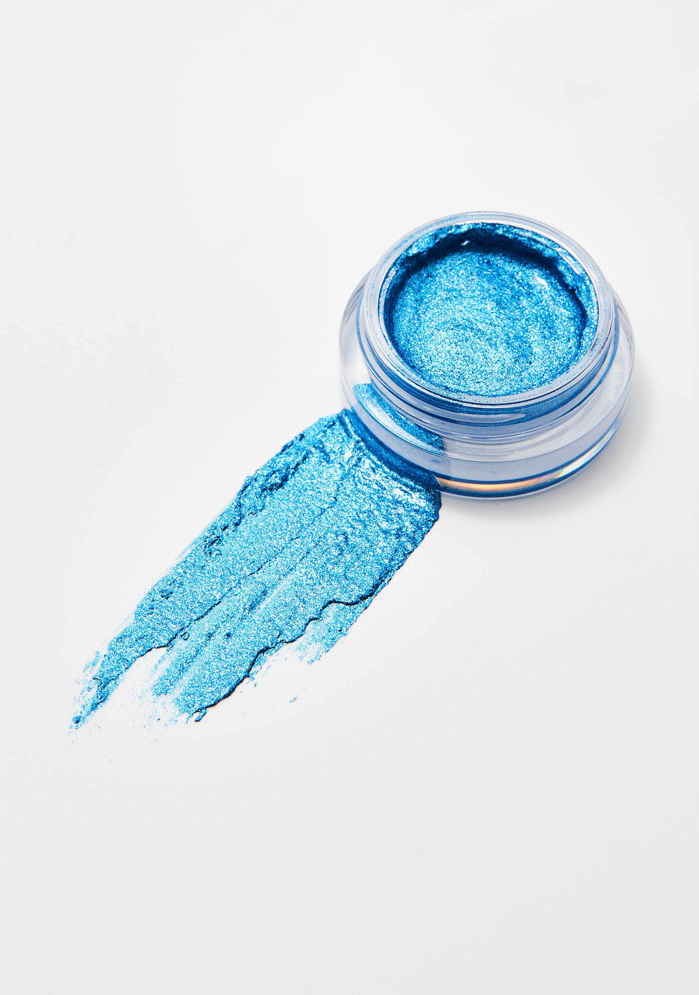 Thorne By Bella Sapphire Stephanie Eye And Body Mousse