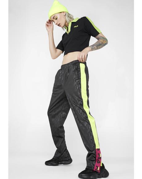 Moya Track Pants