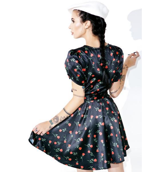 Motel Rose Avela Dress