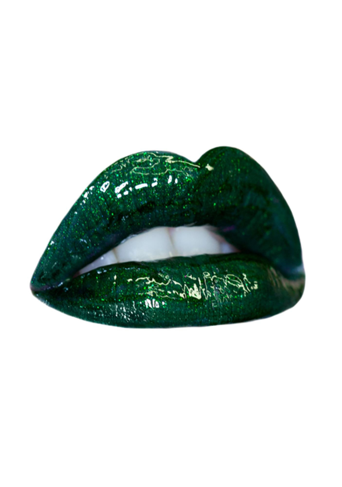 Lime Crime Hollygram Carousel Gloss