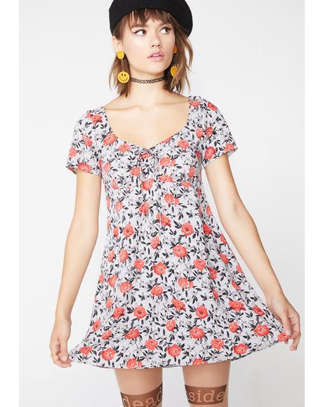 Ruchi Dress