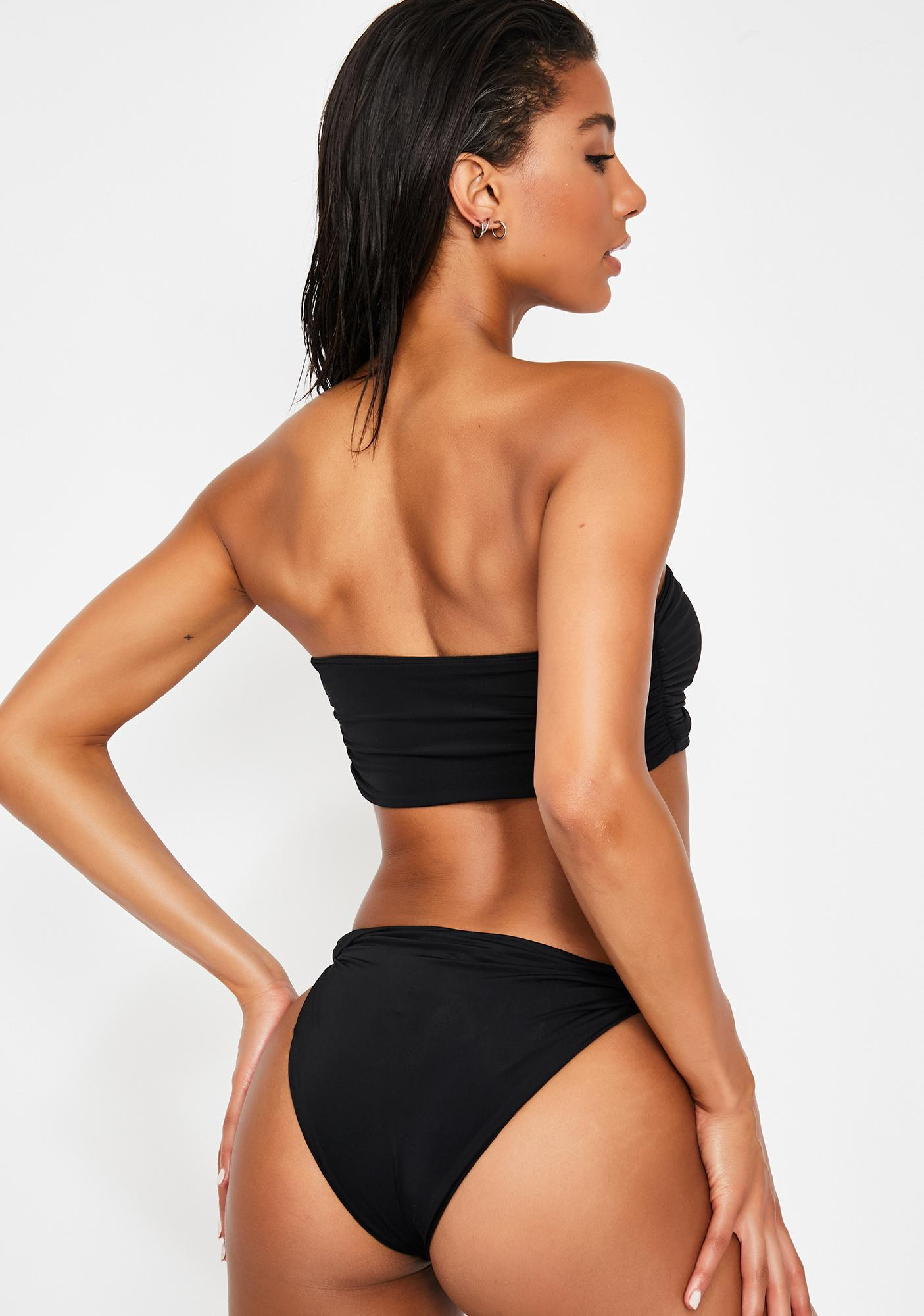 Get Right Bikini Set