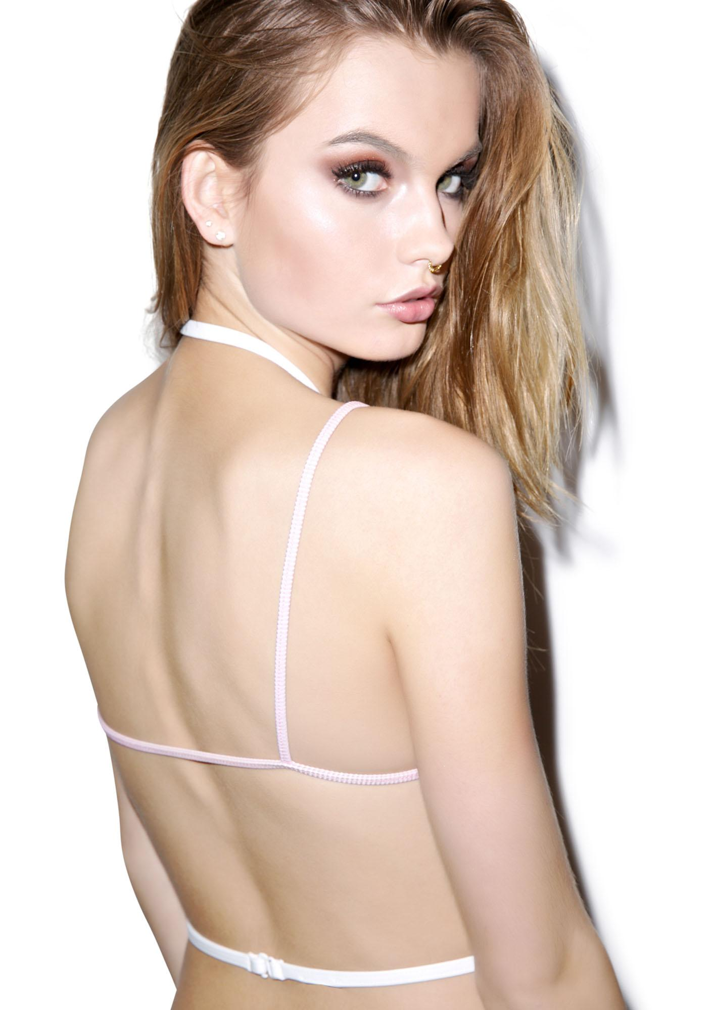 Minimale Animale The Harness