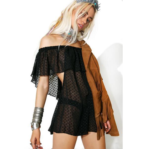 Lira Clothing Marina Romper