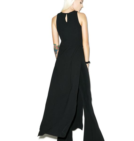 Avalon Maxi Top