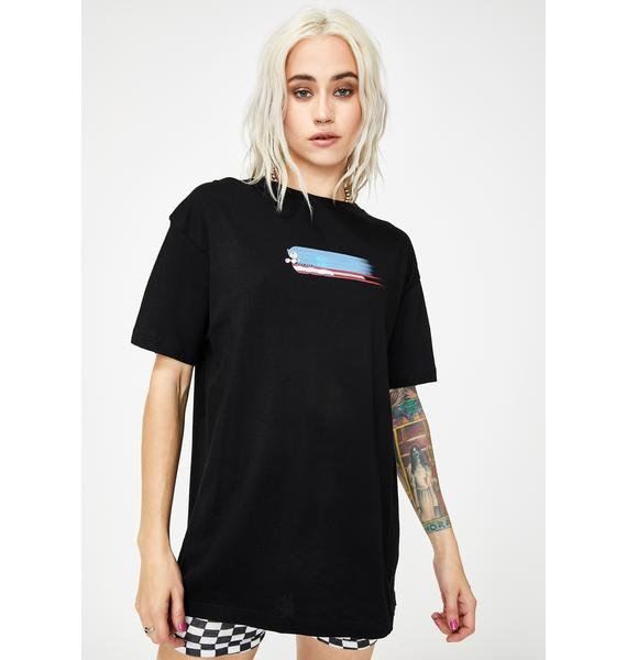 RIPNDIP Nermhog Graphic Tee