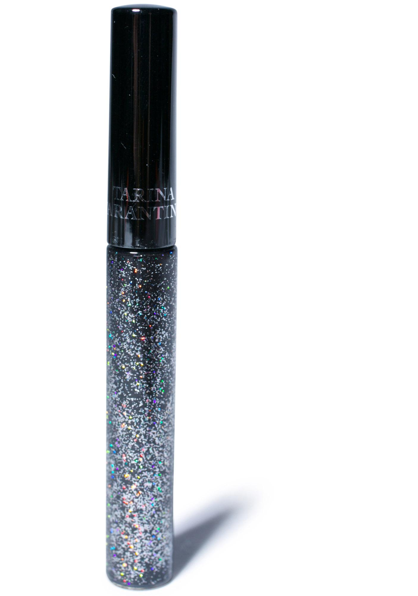 Tarina Tarantino Black Diamond Eyelicity Glitter Liner