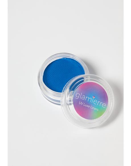 Oceana Neon UV Luxe Liner