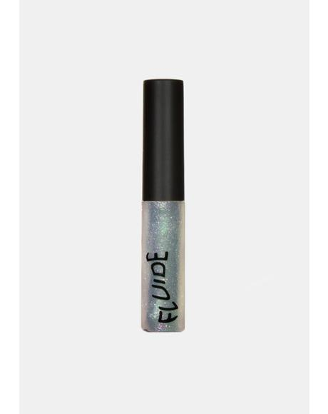 Dreamhouse Holographic Lip Gloss