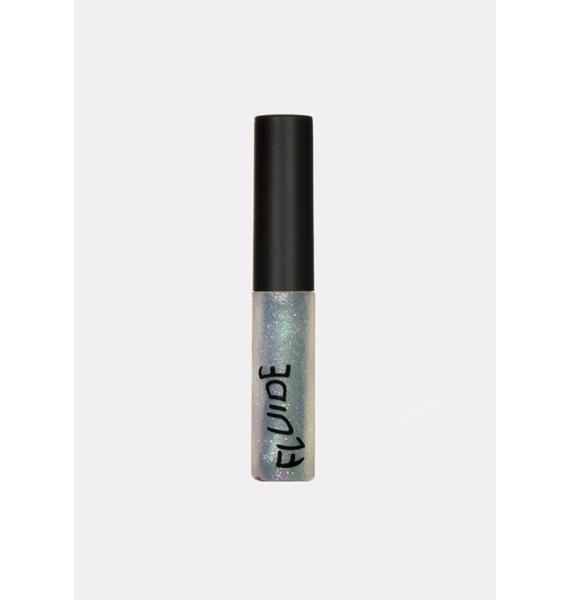 Fluide Dreamhouse Holographic Lip Gloss