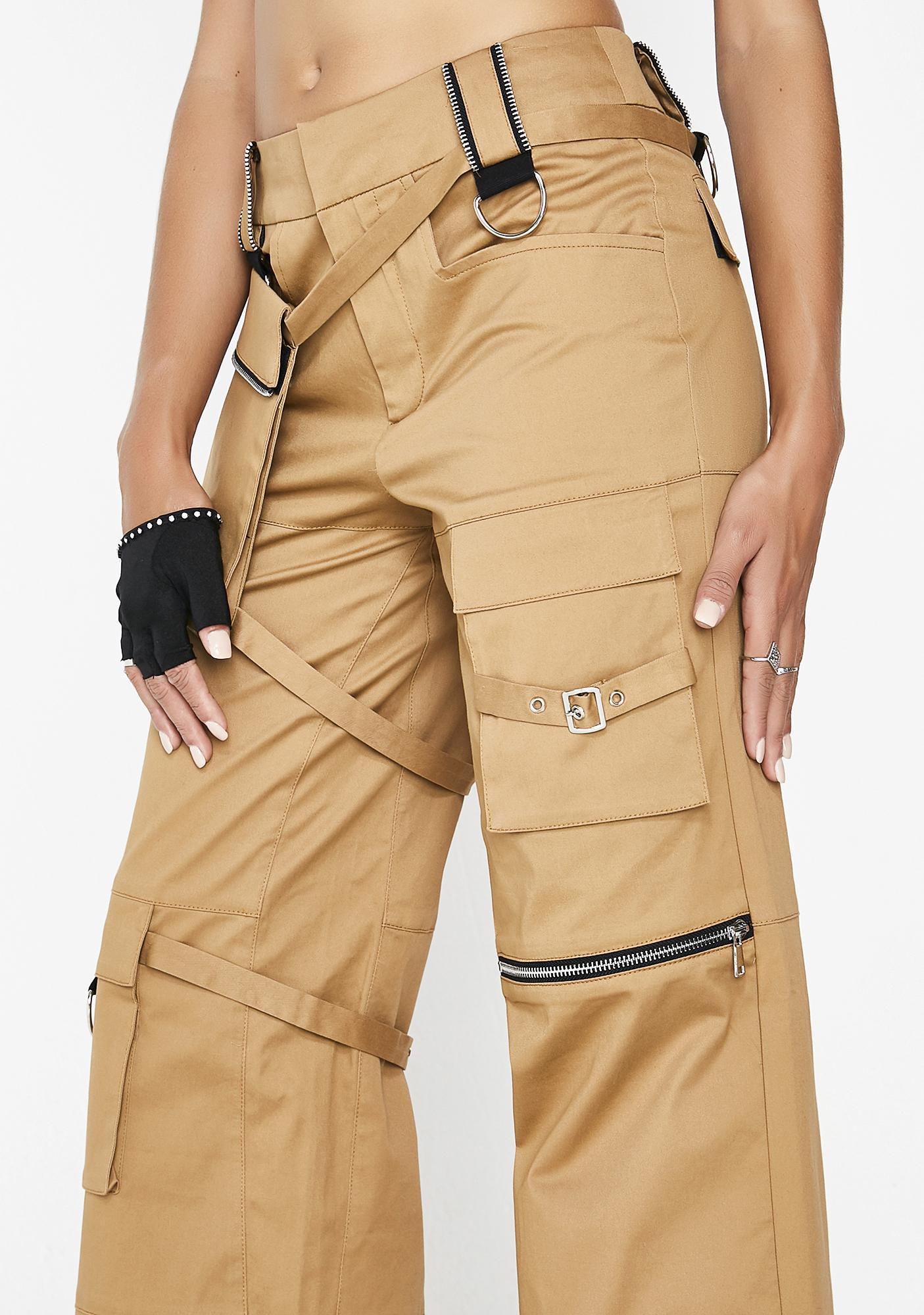 I AM GIA Harper Pants