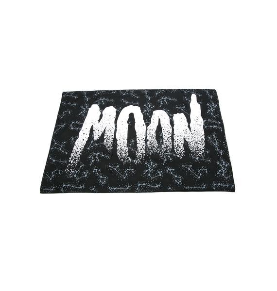Killstar Moon Child Pillow Cases
