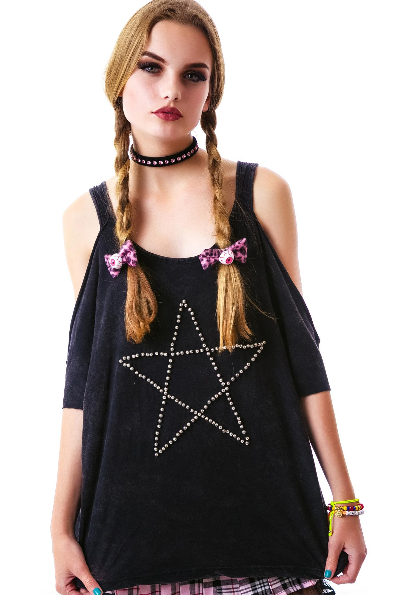 Star Studded Affair Tee