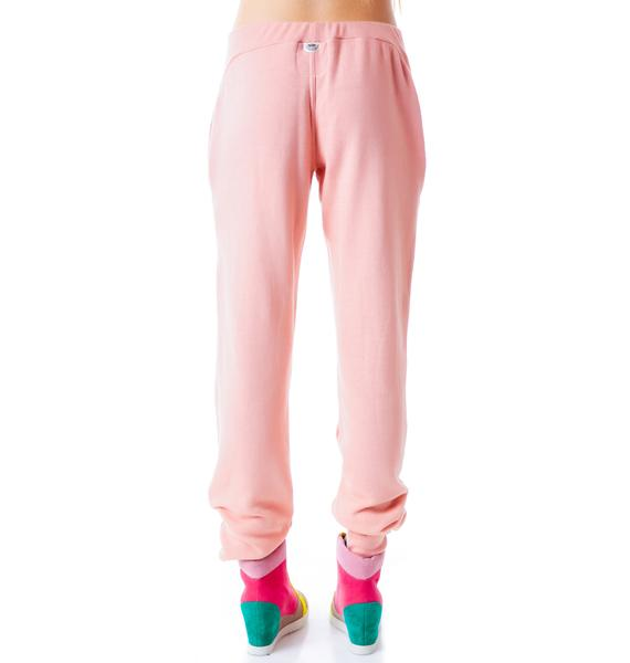 Day By Day Sunny Days Sweatpants