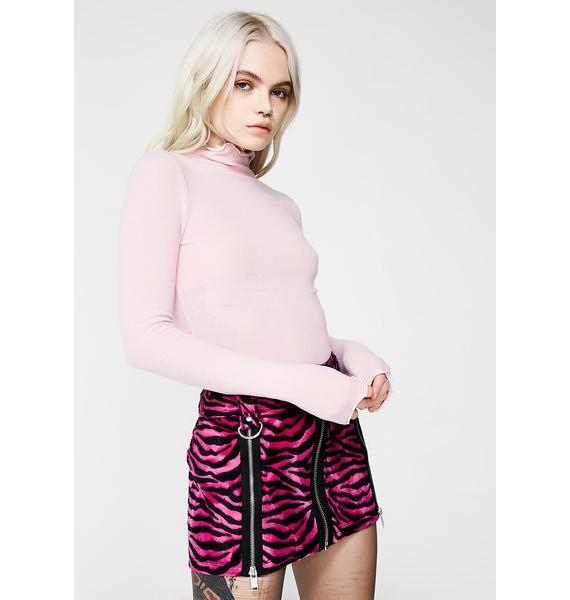 Bubble Gum Play 4 Keeps Sweater